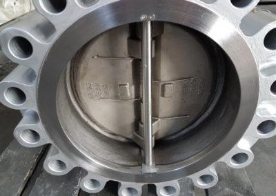 check_valves_08