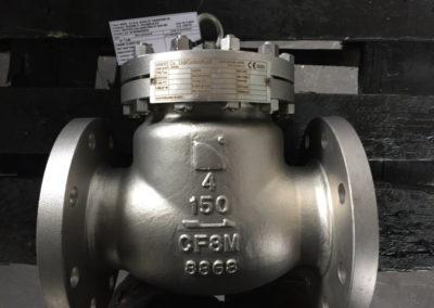 check_valves_13