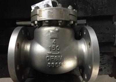 check_valves_14