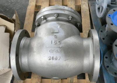 check_valves_19