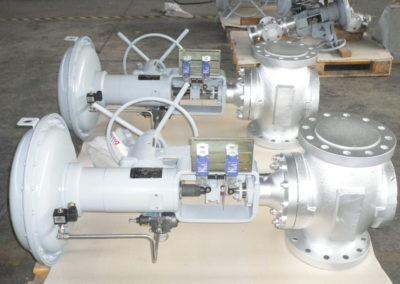 control_valves_01