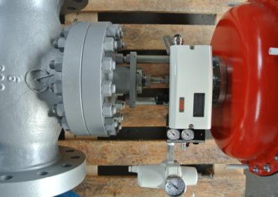 control_valves_10