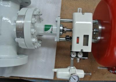 control_valves_11