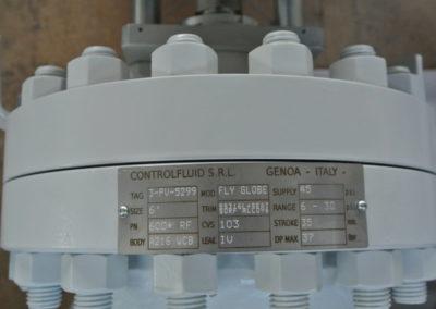 control_valves_12