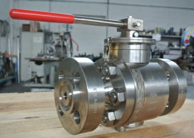 floating_ball_valves_02