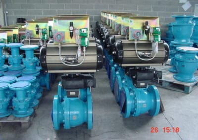 floating_ball_valves_06