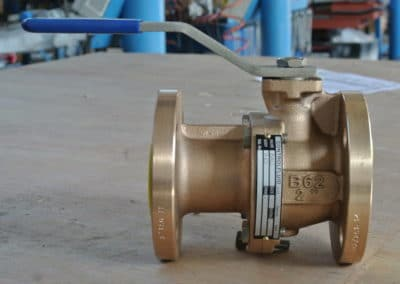 floating_ball_valves_07