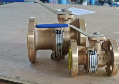 floating_ball_valves_08