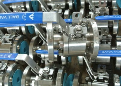 floating_ball_valves_10