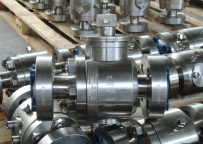 floating_ball_valves_12