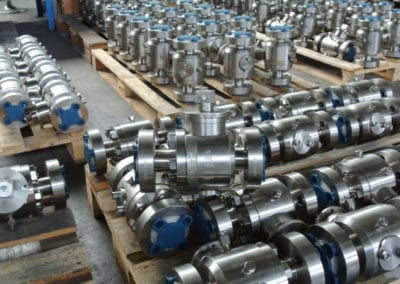 floating_ball_valves_13