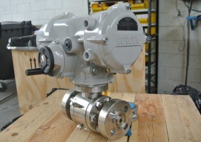 floating_ball_valves_14