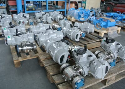 floating_ball_valves_15