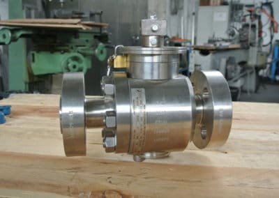 floating_ball_valves_16