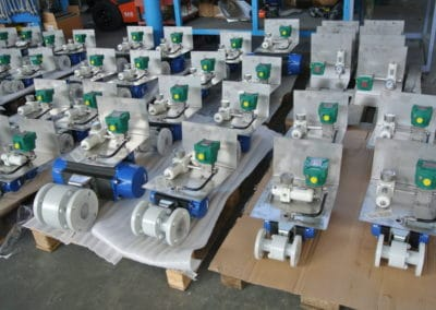 floating_ball_valves_18