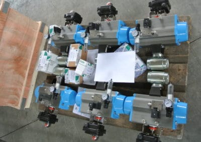 floating_ball_valves_21