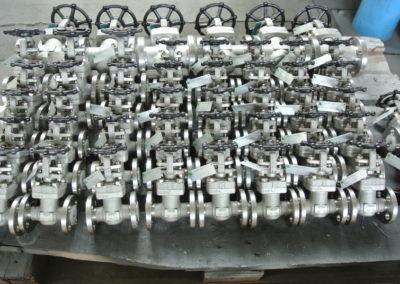 gate_valves_08