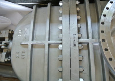 gate_valves_23