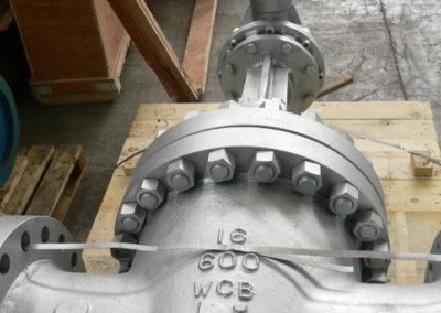 globe_valves_09