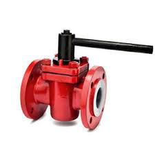 plug_valves_01