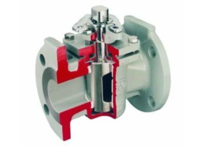plug_valves_03