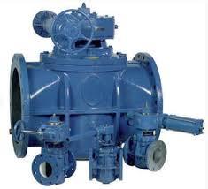plug_valves_04
