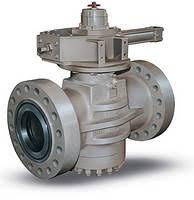 plug_valves_06