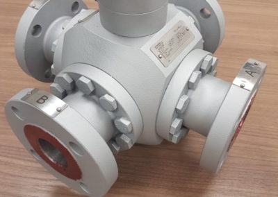 three_way_ball_valves_03