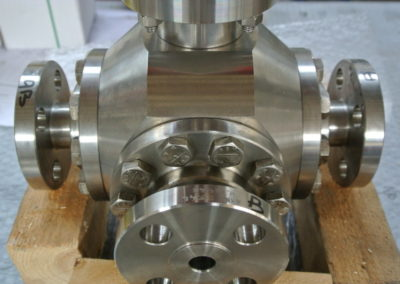 three_way_ball_valves_05