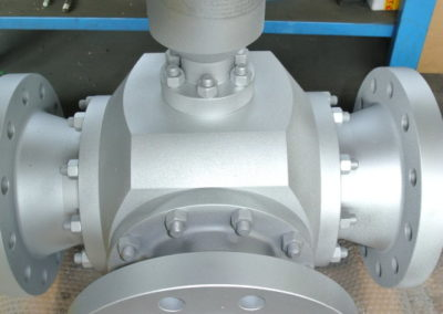 three_way_ball_valves_06