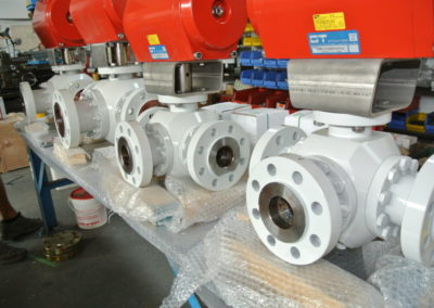 three_way_ball_valves_07