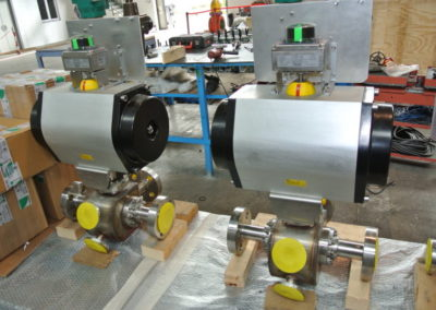 three_way_ball_valves_08