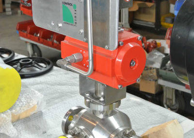 three_way_ball_valves_11