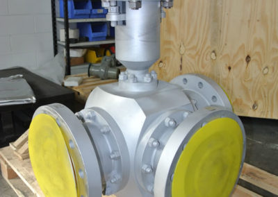 three_way_ball_valves_12