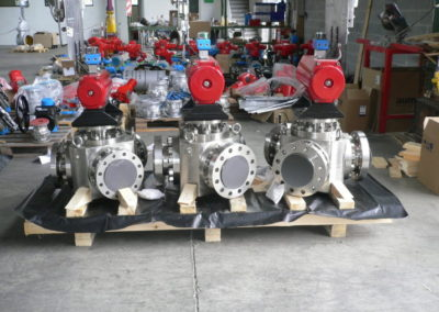 three_way_ball_valves_13