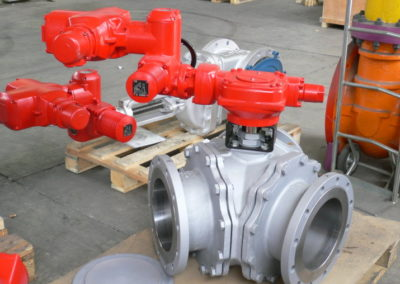 three_way_ball_valves_16