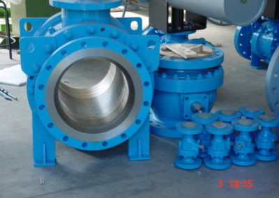 trunnion_ball_valves_01