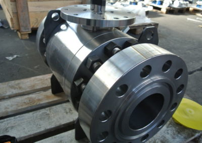 trunnion_ball_valves_02