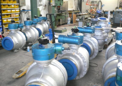 trunnion_ball_valves_03