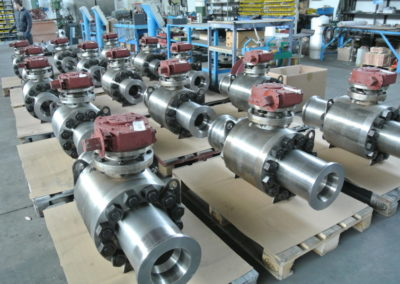 trunnion_ball_valves_04