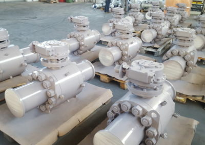 trunnion_ball_valves_05