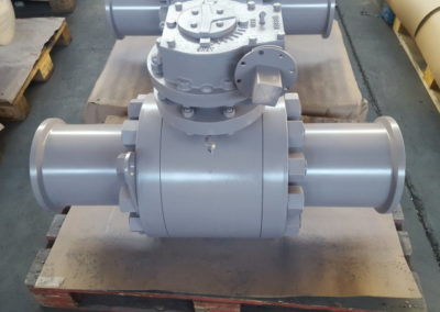 trunnion_ball_valves_06