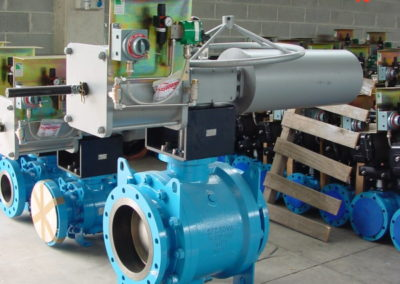 trunnion_ball_valves_13