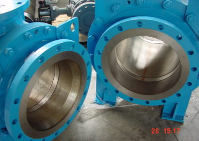 trunnion_ball_valves_14