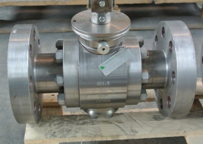 trunnion_ball_valves_15