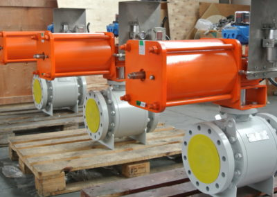 trunnion_ball_valves_19