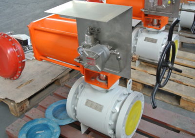 trunnion_ball_valves_20