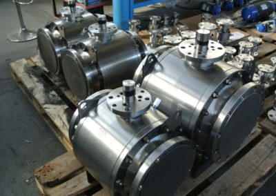 trunnion_ball_valves_21