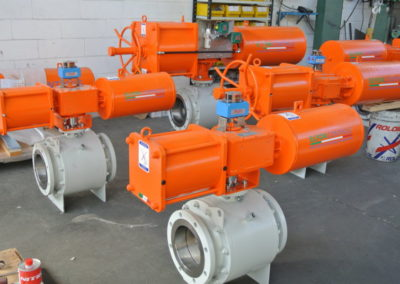 trunnion_ball_valves_23