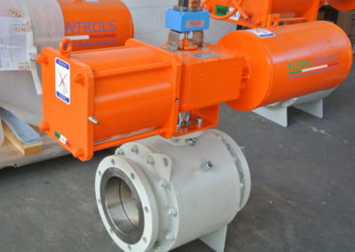 trunnion_ball_valves_24